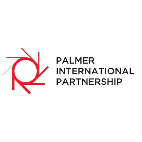 Palmer International Partnership